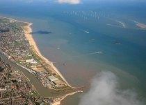 GY coast 1280